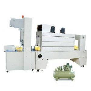 供应长沙电池收缩机,永州自动收缩包装机
