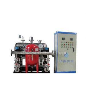 昆明气压给水设备18384145096吕吉军质优价廉