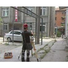 供应【上海幼儿园】【学校舍教室】年检评估质量安全检测|抗震鉴定中心