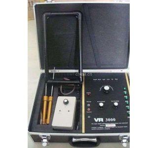 供应大深度进口探测器VR3000