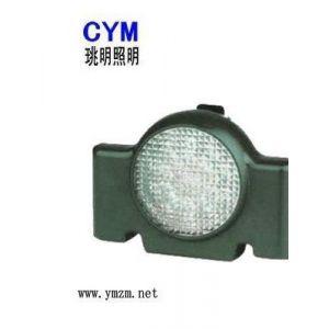 供应武汉珧明便携式超强气体探照灯欢迎洽谈