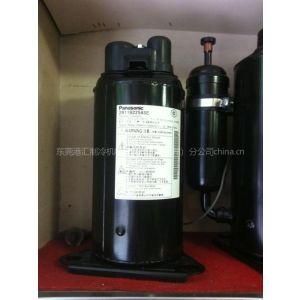 供应原装松下压缩机2P15C225,松下压缩机价格全系列