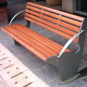 出厂价供应休闲椅 专业生产休闲椅