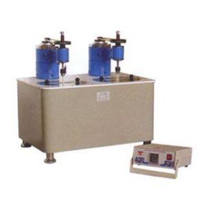 供应水泥水化热测定仪(溶解热法)SHR-650Ⅱ