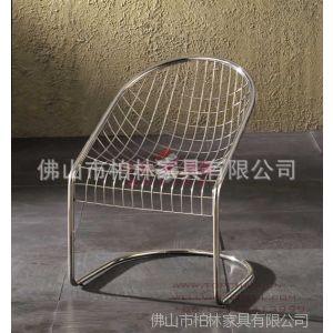 供应餐厅椅子 餐厅凳子 餐厅椅子生产批发