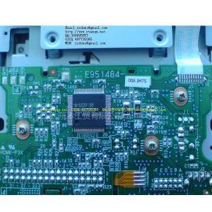 供应供应TEAC FD-235HG C897软驱