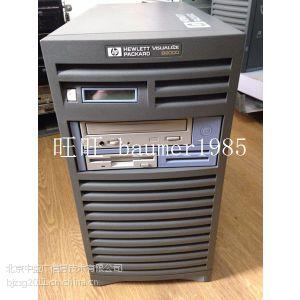 供应HP B2000 pa8500工作站j机架式