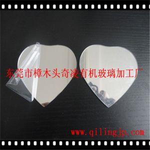 供应PS玩具镜片PS化妆品镜片PS灯具反光板