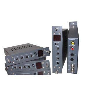 供应TB-956中频调制器,酒店宾馆数字电视改造,