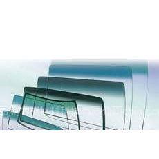供应隔热不隔光,省油省钱,晶爽纳米汽车玻璃涂膜