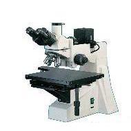 供应光学仪器/显微镜/测量操作系统