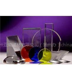 供应LED灯箱2mmPC耐力板PC乳白板