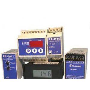供应C-MAC信号转换器