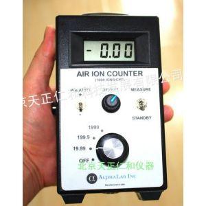 供应aic1000空气负离子检测仪