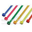 供应尼龙扎带、束带、绳索