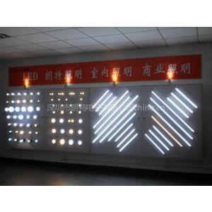 供应高品质led日光灯,厂家直销郎特牌寻合作伙伴