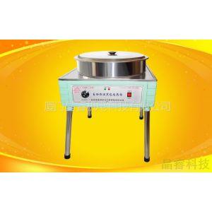 供应煎包电饼铛品牌,厦门哪里有卖煎包机,全自动恒温煎包机