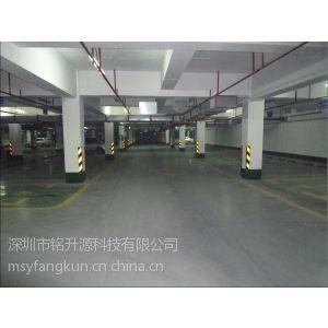 供应龙岗区、布吉、坂田地坪刷漆价格、地坪漆施工报价