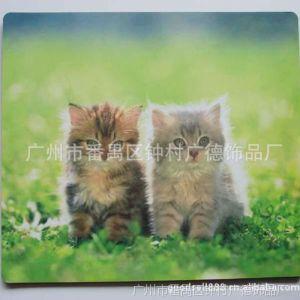 供应EVA发泡鼠标垫 广告彩色EVA鼠标垫 卡通PVC磨砂鼠标垫定做