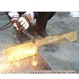 供应节能环保焊割燃气