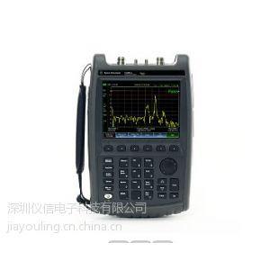 供应N9915A Agilent N9915A