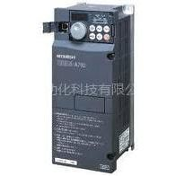 特价供应三菱变频器 FR-A740, E740, D740, F740, D720S、E72