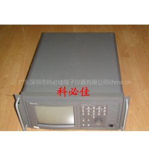 供应现货二手 VM700T 射频分析仪