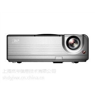 上海ASK投影仪特约维修中心/ASK投影机售后维修/投影机灯泡更换