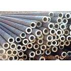 供应Q195小口径吹氧管&Q235B大口径薄壁直缝焊管
