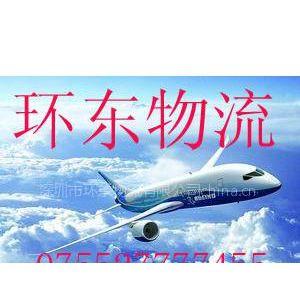 供应好速度空运好服务深圳到青岛空运专线价格就是便宜