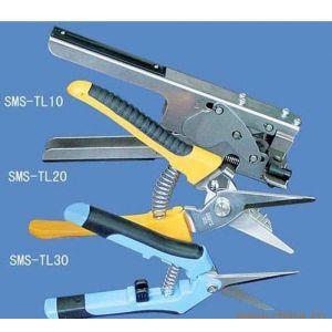 供应SMT接料产品系列-SMT接料钳(图)