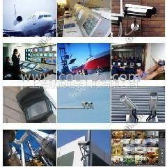 供应闵行区网络布线,高清监控安装,远程监控调试,电话交换机安装,光纤光缆熔接工程