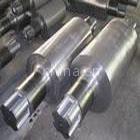 供应nimonic 75/80A/90 棒/丝/管/板/锻件