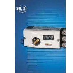供应ABB定位器V18346-503222400, V18346-503452430
