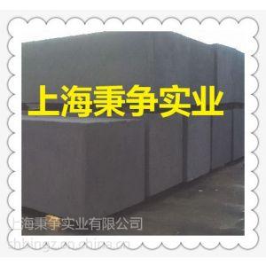 供应高纯石墨、高导电石墨碳素