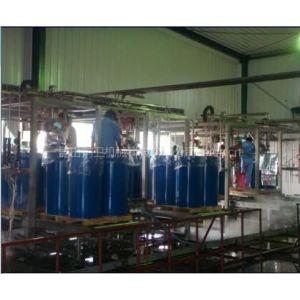 供应单头无菌大袋灌装机