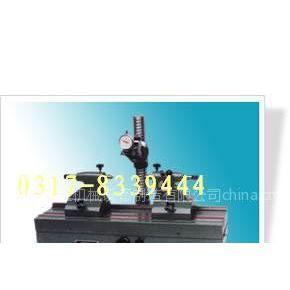 供应偏摆仪,新型偏摆仪,泰隆量具机械设备
