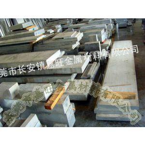 【厂家现货供应】铝合金5052 耐腐蚀铝合金板 高强度铝合金棒
