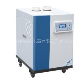 供应江苏南京苏州加湿机-增湿器-超声波工业加湿机