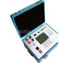 供应互感器现场测试仪