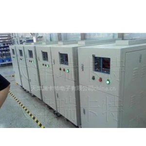 供应稳压稳频电源可模拟各个国家电网的