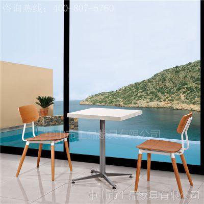 上品厂家直销【SP-CT528】休闲洽谈桌椅,质量保证,价格实惠