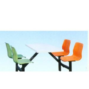 供应学校家具餐厅家具餐桌椅