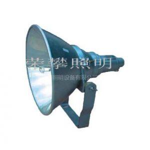 供应NTC9200 NTC9200A 防震型投光灯价格,道路灯,LED工作灯