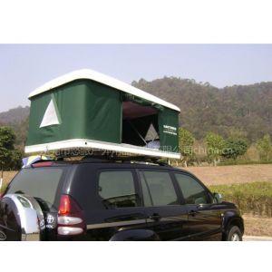 供应车顶帐篷户外用品悠闲用品帐篷
