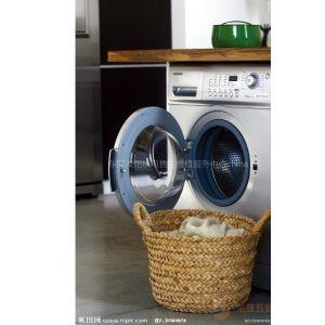 海尔)║S-D芯变频┇技术║『东莞海尔洗衣机维修电话』真诚の售后服务中心
