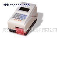 供应苏州佐藤SATO MB410i 移动式打印机维修售后中心