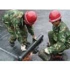 供应上海防水补漏/房屋漏水维修62593764