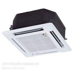 供应北京朝阳LG中央空调售后维修服务中心010-86580058