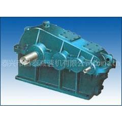 供应ZS750圆柱齿轮减速机及输入轴齿轮配件